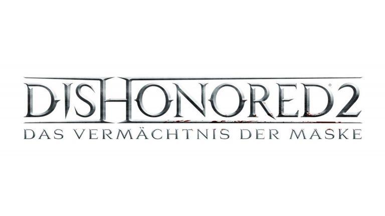 Beitragsbild-Dishonored-2