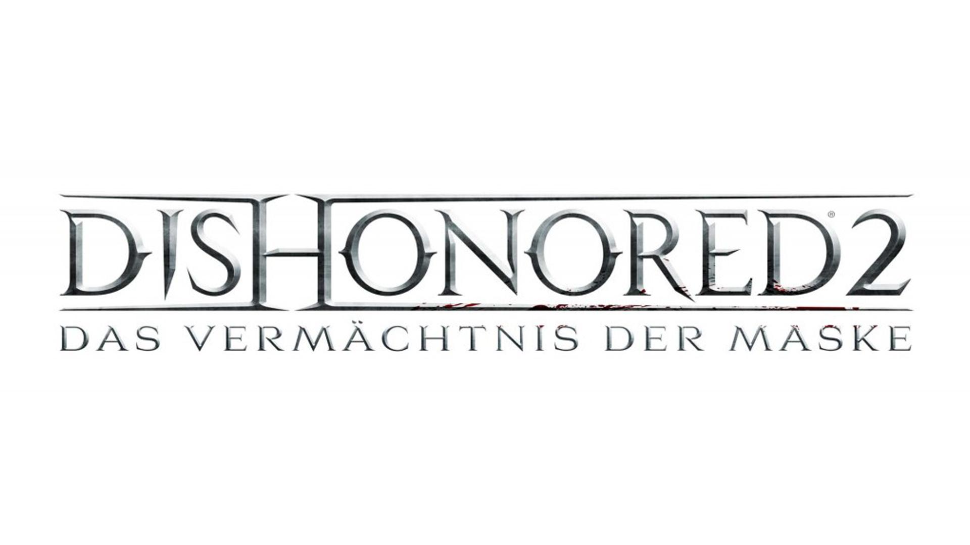 Dishonored 2 | Kostenlose Demo ab diesen Donnerstag verfügbar