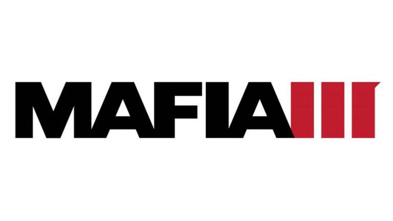 Beitragsbild-Mafia3