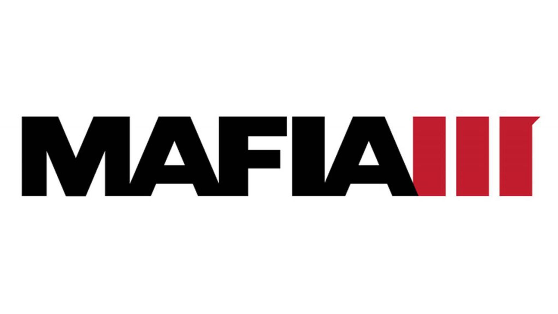 2K gibt Verfügbarkeit der kostenlosen Mafia III-Demo bekannt
