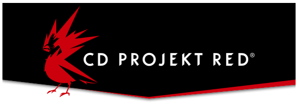 CDProject