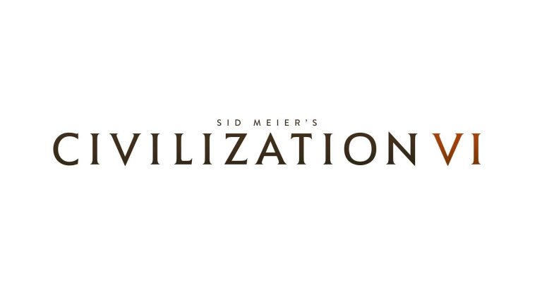 CivilizationVI_logo_FINAL_light