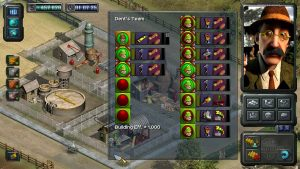 Constructor_HD_screenshots_01
