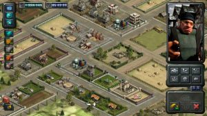 Constructor_HD_screenshots_04