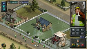 Constructor_HD_screenshots_05