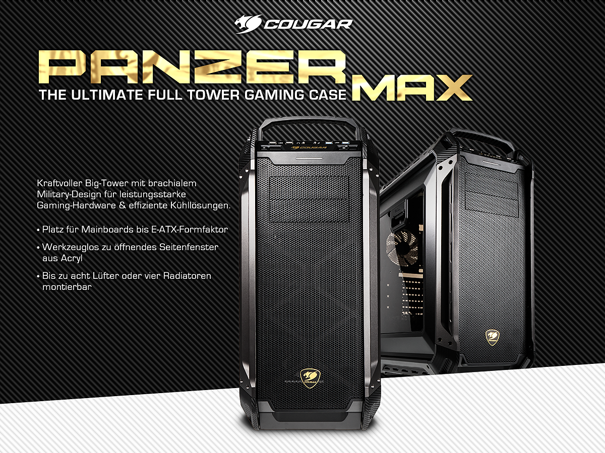 Cougar_Panzer-max