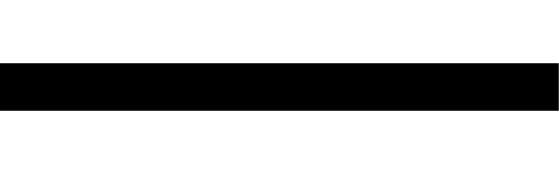 Dreadnought-Logo-Black_Dreadnought_black_solid
