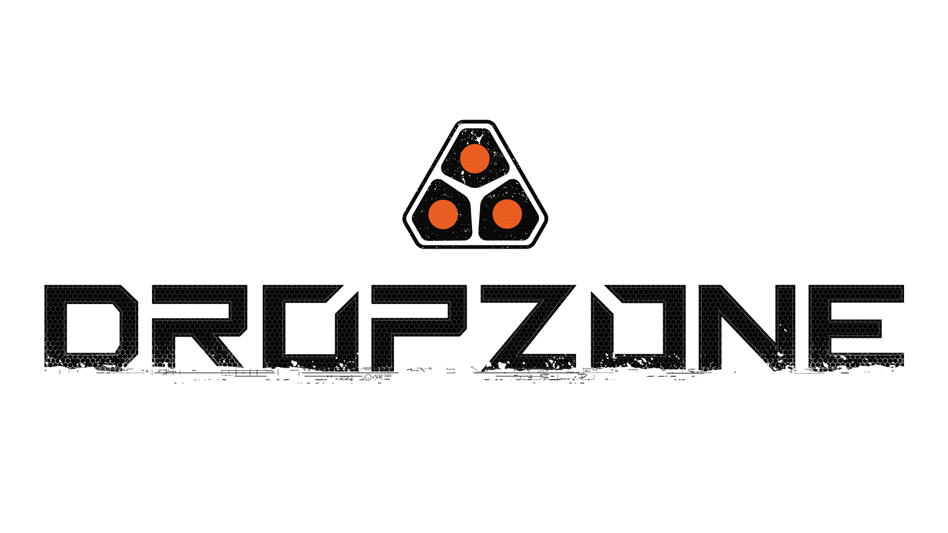 Dropzone_Logo