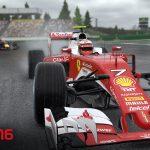 F1_2016_Germany_08_png_jpgcopy