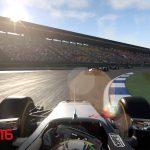 F1_2016_Germany_15_png_jpgcopy