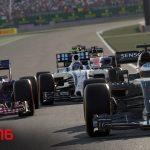 F1_2016_Germany_20_png_jpgcopy