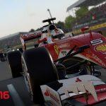 F1_2016_Silverstone_04_png_jpgcopy