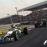 F1_2016_Silverstone_06_png_jpgcopy