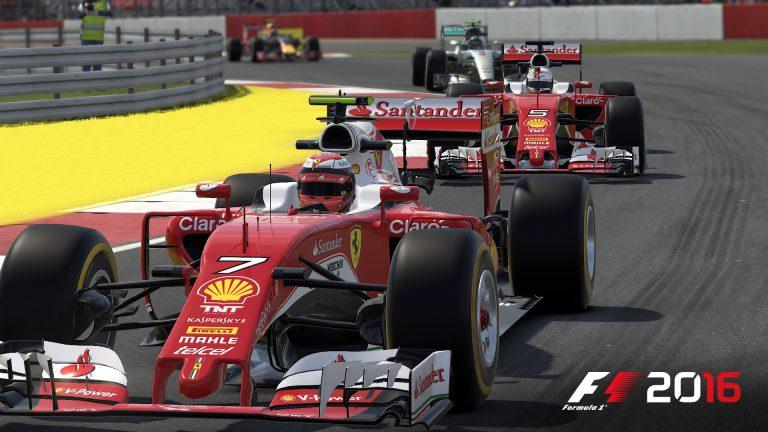 F1_2016_Silverstone_28_png_jpgcopy