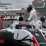 F1_2016_Silverstone_37_png_jpgcopy
