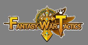 FantasyWarTactics
