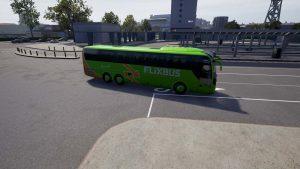 FernbusSimulator_01