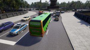 FernbusSimulator_03