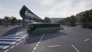 FernbusSimulator_15