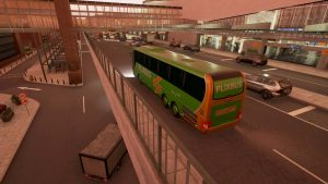 FernbusSimulator_20