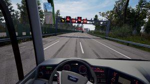 FernbusSimulator_24