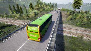 FernbusSimulator_27