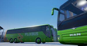 FernbusSimulator_34