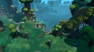 Forest_Hob_E3