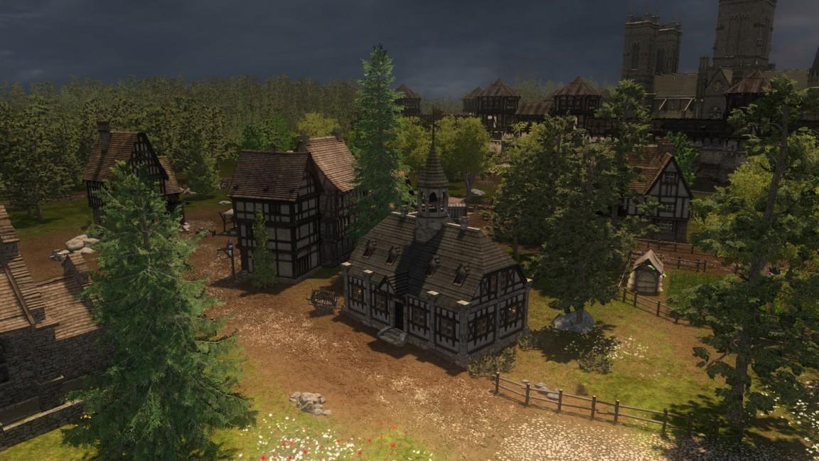 Guild3_CountryHall