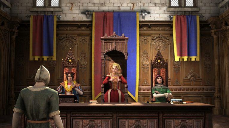 Guild3_Trial