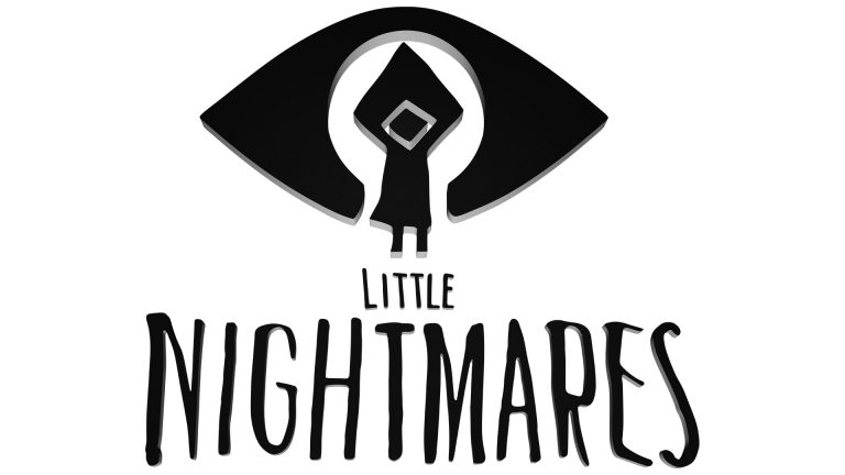 LittleNightmares1080
