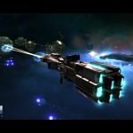 MoO_Screens_Game_Release_Image_09