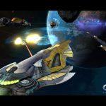MoO_Screens_Game_Release_Image_10