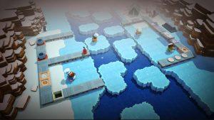 Overcooked_Arctic