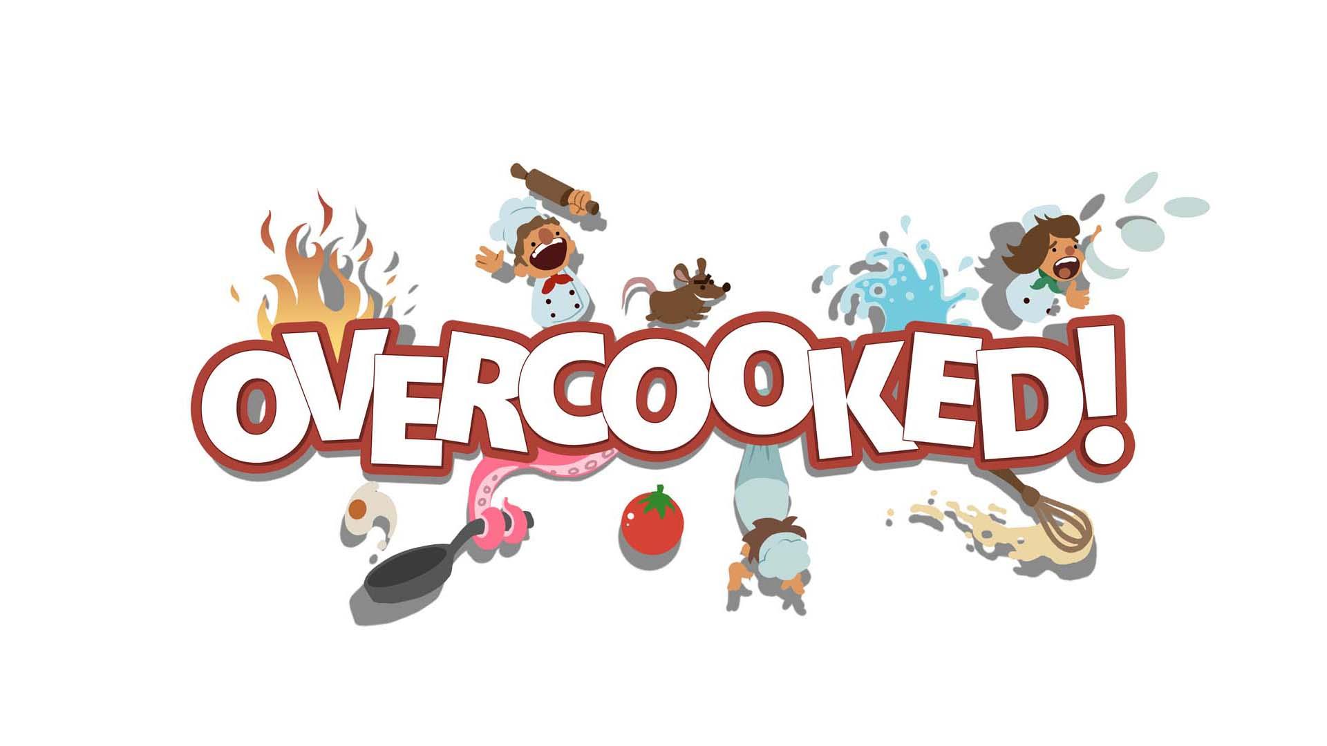 Overcooked – Special Edition erscheint bald für Nintendo Switch