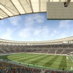 PES2017-Estadio_do_Maracana_Day