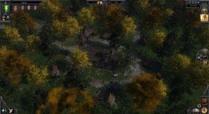 Screenshot_03a