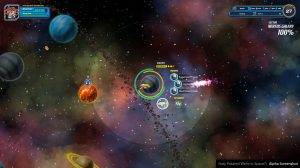 Screenshot_Galaxy Map