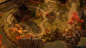 Shadow Tactics_2