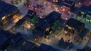 Shadow Tactics_4