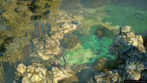 Shadow Tactics_5