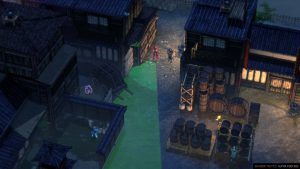 Shadow Tactics_6