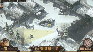 Shadow Tactics_gamescom_01