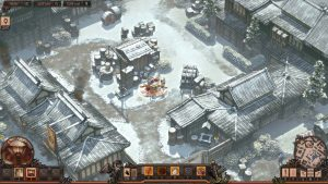 Shadow Tactics_gamescom_04