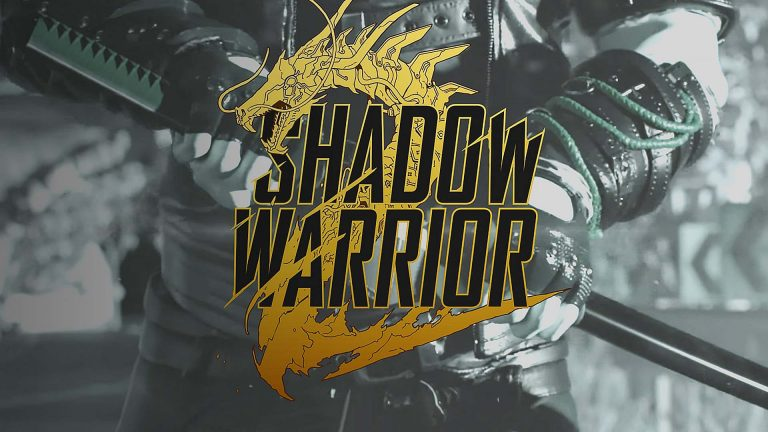 Shadow-Warrior-1080