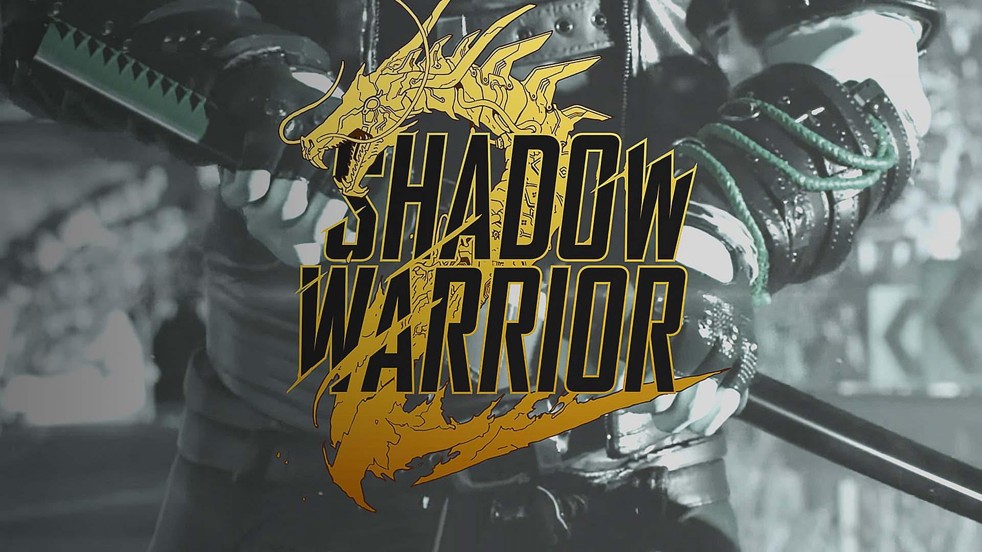 Shadow-Warrior-1080