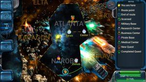 Space-Rangers-Quest_PC_screenshot_01