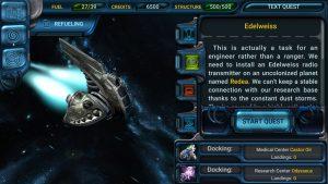 Space-Rangers-Quest_PC_screenshot_03