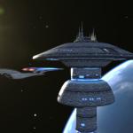 StarTrekOnline_Console_01
