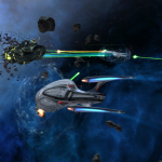 StarTrekOnline_Console_03
